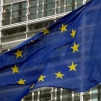 Predlog preuređene metodologije: Osnažiti pristupni proces za Zapadni Balkan