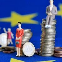 Evropska komisija predložila mere za veću ravnopravnost polova