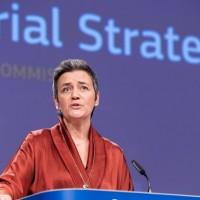 Evropska komisija neće reformisati politiku konkurencije pre 2021. godine