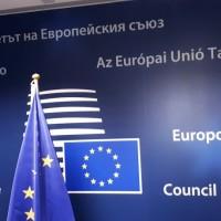 Zeleno svetlo za početak pregovora sa Severnom Makedonijom i Albanijom