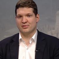 Vuksanović: Kineski uticaj u Srbiji će ojačati nakon pandemije