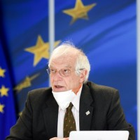 Odbor Evropskog parlamenta za jače angažovanje EU na Zapadnom Balkanu