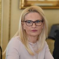 """Miščević: Spremnost za saradnju u regionu je prisutnija sada nego u """"normalnim"""" uslovima"""