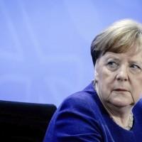 Pandemija dovodi u pitanje planove nemačkog predsedavanja EU