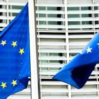 Nemačka, Portugalija i Slovenija: Ojačana metodologija pregovora o putu Zapadnog Balkana ka EU