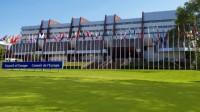 Izveštaj GRECO: Srbija nije primenila u potpunosti nijednu preporuku za sprečavanje korupcije poslanika, sudija i tužilaca