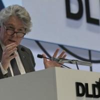 Komesar Breton traži jedinstveni sistem zaštite patentnog prava u EU