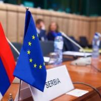 Ravnodušnost u srpsko-evropskim odnosima: privremeni trend ili nova normala?
