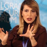 Bregu: Zapadni Balkan ne može da izgubi još jednu deceniju zbog novih nestabilnosti