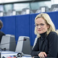 Fon Kramon: Ako Evropska komisija ne bude kritična prema Srbiji, džabe troši vreme na Izveštaj