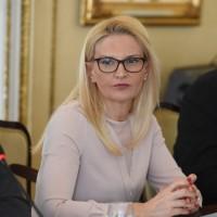 Godinu dana bez šefa Pregovaračkog tima – evrointegracije nisu prioritet