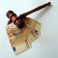 Transparentnost Srbija: Korupcija se čak 77 puta pominje u izveštaju Evropske komisije