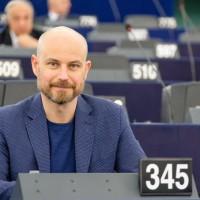 Bilčik: Evropska komisija objektivna kada kritikuje medijsku sliku i pravosuđe u Srbiji