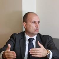 Međak: Srbija nije napravila značajan iskorak ni u jednom pregovaračkom poglavlju sa EU