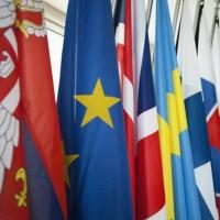 O Poglavlju 24 u izveštaju za Srbiju: Fali posvećenost, pa fale i rezultati