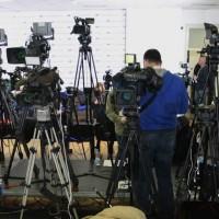 Potpredsednica Evropske komisije obećala akcioni plan za zaštitu nezavisnog novinarstva
