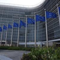 Evropska komisija predložila Magnicki zakon
