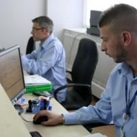 Dolazeće portugalsko predsedavanje EU poziva na znatna ulaganja u e-vladu