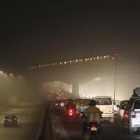 Evropski sud osudio Italiju zbog zagađenja vazduha