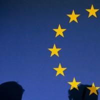 Za ulazak u EU 64% građana Srbije