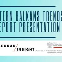 Višegrad insajt: EU nemoćna i nevoljna da učini odlučan korak ka Balkanu