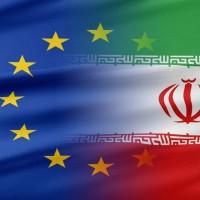 EU želi da sačuva nuklearni sporazum sa Iranom