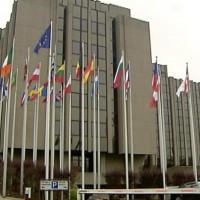Revizori razmatraju podršku EU vladavini prava na Zapadnom Balkanu