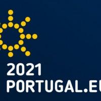Portugal preuzeo predsedavanje EU