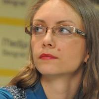 Pejić Nikić: Neke izjave i potezi dovode u pitanje evropsko opredeljenje Srbije
