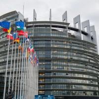 Skoro 400 amandmana na izveštaj EP o Srbiji: Poslanici za strožu kritiku stanja u zemlji