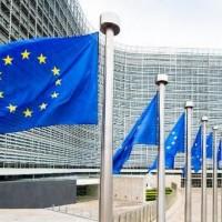 CEPS: Program proširenja EU više ne odgovara svrsi