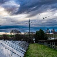 Obnovljivi izvori prvi put preuzeli primat u proizvodnji struje u EU