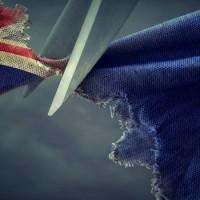 "New Year, new EU: Sporazumni razvod i veliko ""prijateljstvo"""