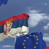 Nova podrška EU za civilno društvo u Srbiji