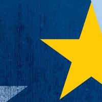 Švedska povećava podršku civilnom sektoru i lokalnim samoupravama u Srbiji sa više od 5,5 miliona evra