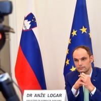 Slovenija tokom predsedavanja EU planira i samit o Zapadnom Balkanu