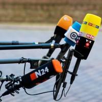 Medijsko izveštavanje o EU zavisi od političke volje
