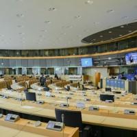 Evroposlanici traže od Srbije posvećenost vrednostima i zajedničkoj politici EU