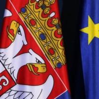 Početak druge faze međustranačkog dijaloga sa Narodnom skupštinom Republike Srbije