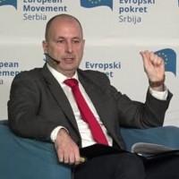 Evrointegracije Srbije: Nema političke volje za suštinske promene