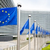 Vratite Zapadni Balkan na agendu, traži devet članica EU
