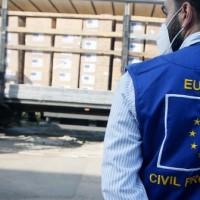 Solidarnost na delu – Srbija dobija skoro 12 miliona evra od EU za borbu protiv korona virusa