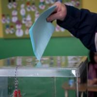 V Dem Institut: Srbija u grupi država sa najvećim demokratskim nazadovanjem