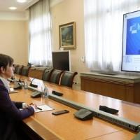 Komesar EU: Želimo veću dinamiku u pregovorima sa Srbijom