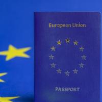 Oko 74.000 građana Zapadnog Balkana 2019. dobilo državljanstvo EU