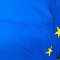 Varheji predstavio dokument o primeni nove metodologije proširenja EU na Srbiju i Crnu Goru