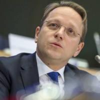 Varheji: Reforme u oblasti osnovnih prava uslov za brže pregovore