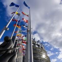 Svi problemi sa vladavinom prava i stanjem demokratije u Srbiji iz Izveštaja EP