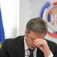 Hoće li Evropski parlament uticati na rešavanje najvećih afera u Srbiji?
