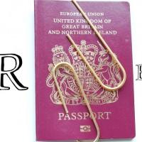 Državljani EU u Britaniji strahuju da ne postanu građani drugog reda